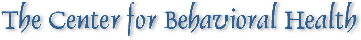 njpsychologist Blog Logo
