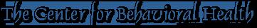 njpsychologist Blog Logo